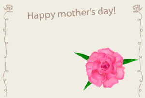 mother_day